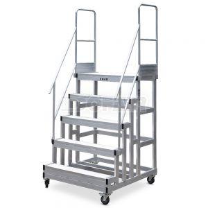 梯老闆扶手踏台-實績商品1
