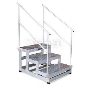 梯老闆扶手踏台-實績商品2