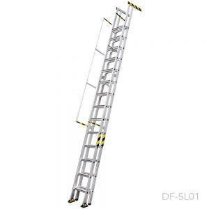 多惠df-sl01