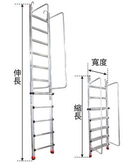 df-sl004-specification