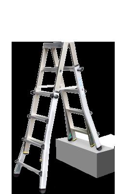 dfat-stairway-ladder