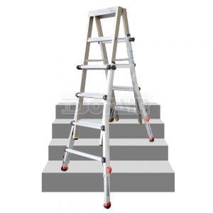 dfat-e-stairway