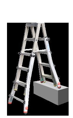 dfat-e-configuration-stairway-ladder2