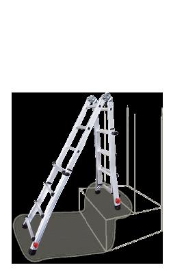 dfte-stairway-ladder