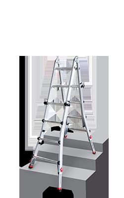 dfte-stairway-ladder2