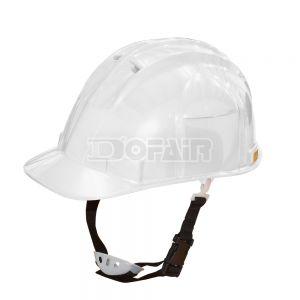ABS 勞研所工程帽-白 CY3CJ-913