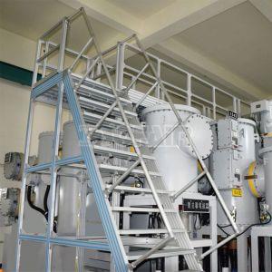 多惠-工業級登高梯2