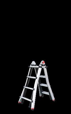 dftp-a-ladder