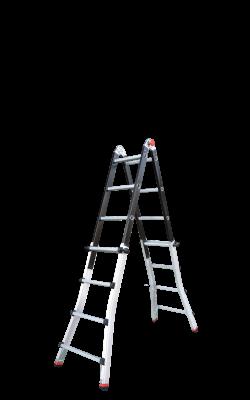 dftp-extension-a-ladder