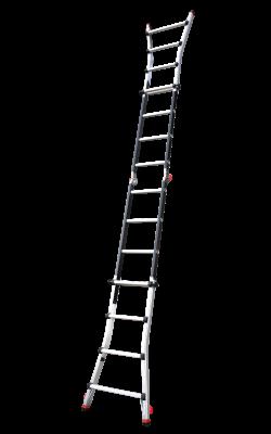 dftp-single-ladder