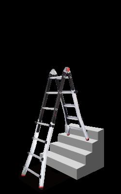 dftp-stairway-ladder