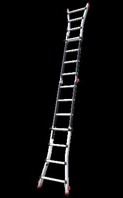 dftp-e-single-ladder