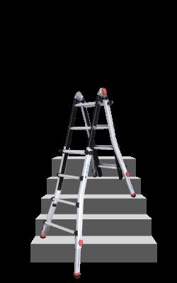dftp-e-stairway-ladder